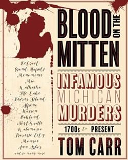 blood_on_the_mitten.jpg