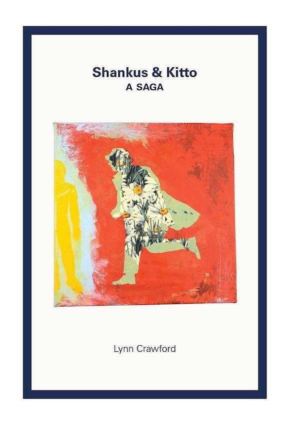 BOOK COVER COURTESY DITTO DITTO
