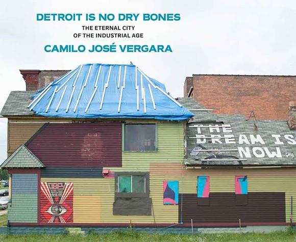 detroit_is_no_dry_bones.jpg