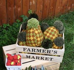 making_mammoths_farm_market.jpg