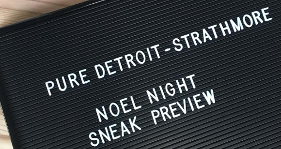 pure_detroit_noel_night_sign.png