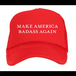make_america_badass_again.png
