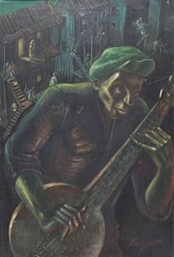 the-mandolin-player-.jpg