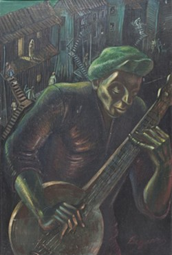 the-mandolin-player-.jpg