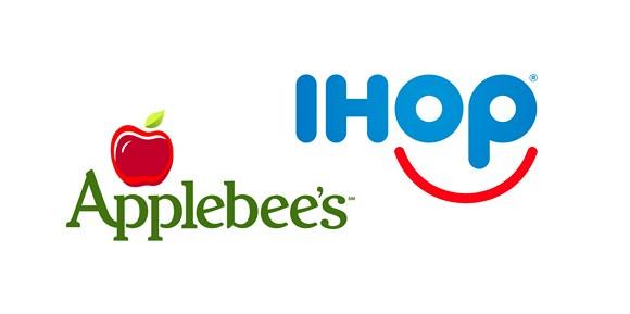 applebees-logo-ihop-logo.jpg