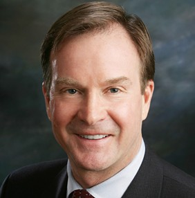 attorney_general_bill_schuette_410797_7.jpg
