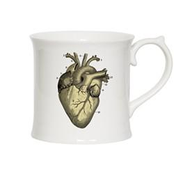 heart_mug_2.jpg