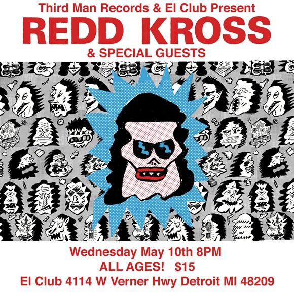 reddkross-1024x1024.jpg