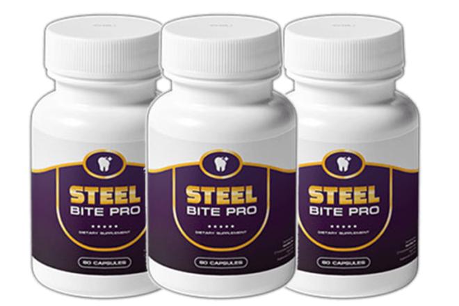 steelbitepro-reviews.png