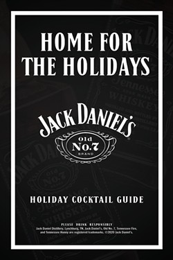 bf_holidaycocktail_cover_1_1_.jpg