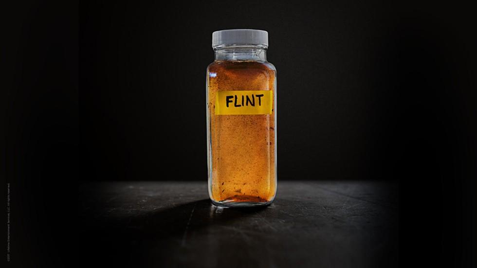 flint-16x9-template-2048x1152.jpg