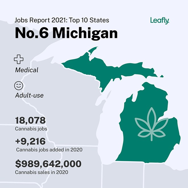 06-michigan-v2-instagrid-1080x1080_2x.jpg