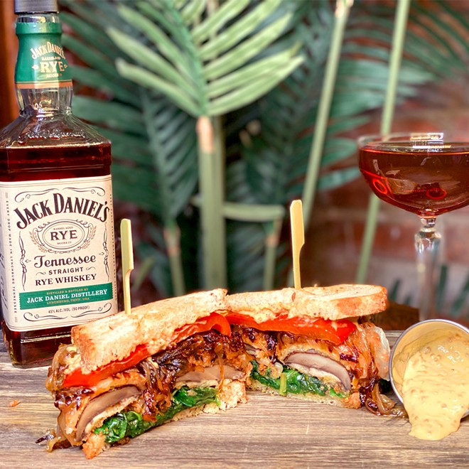 copy_of_sandwich_-_team_bang_chef_nate_bonkowski_rye_fl.jpg