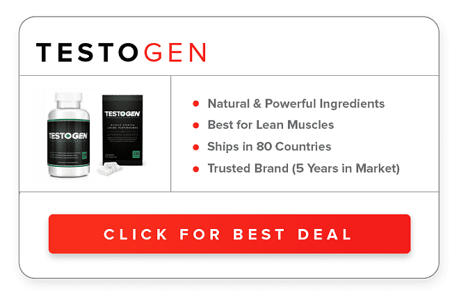 testogen_test_boost_reviews.png