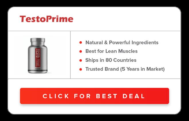 testo-prime.png