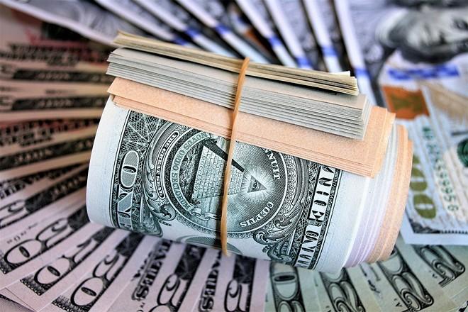currency-3125447_1280.jpg