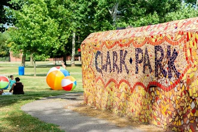 park_clark.jpg