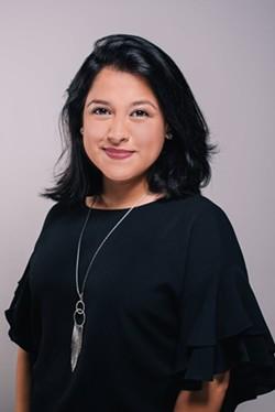 Gabriela Santiago-Romero. - HTTP://GABRIELASANTIAGOROMERO.COM/
