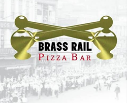 FROM THE BRASS RAIL FACEBOOK PAGE.