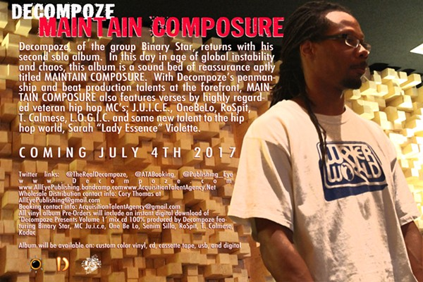 decompoze_-_maintain_composure_coming_soon_flyer2.jpg
