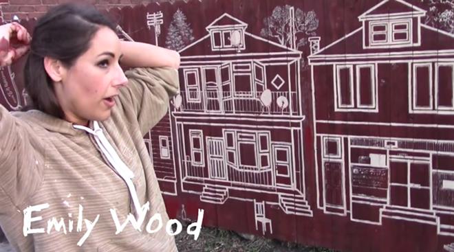 wood_2.png