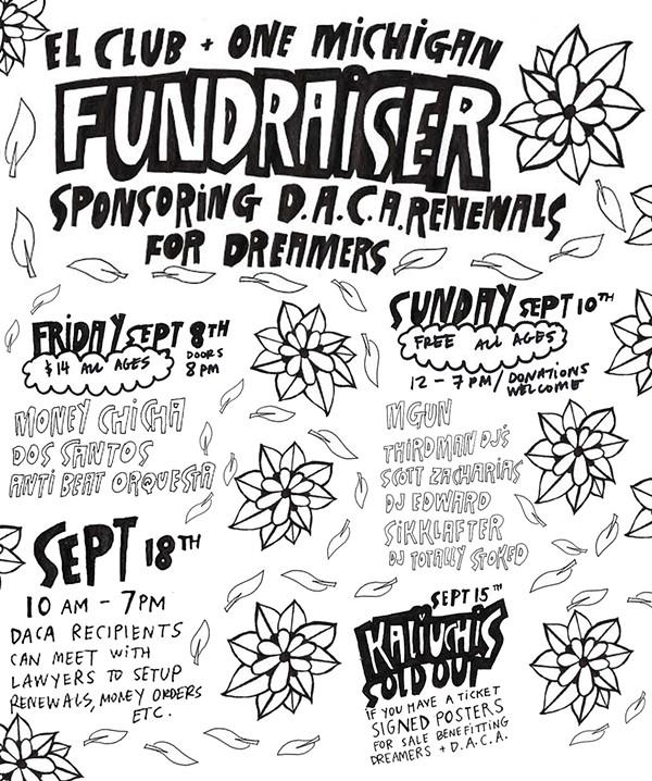 daca_fundraiser.jpg