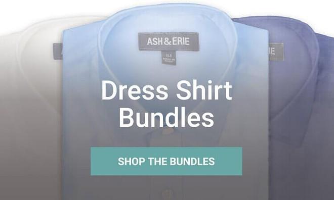 dress-shirt-bundles.jpg