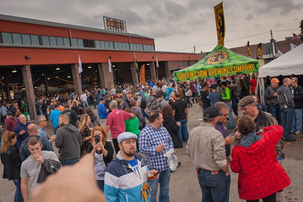 detroit-fall-beer-fest-2015-151.jpg
