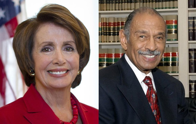 john_conyers_official_photo-2.jpg