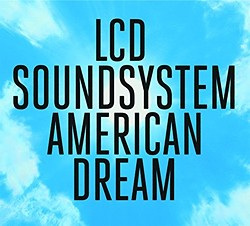 lcd_american_dream.jpg