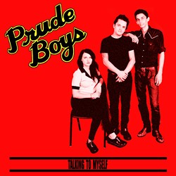 prude_boys.jpg