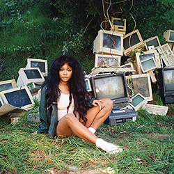 sza_-_ctrl_cover.png