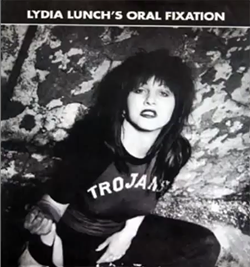 lunch_ep_cover.png