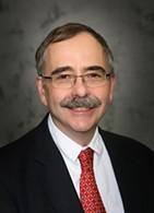 Grosse Pointe City Councilmember John Stempfle - COURTESY GROSSEPOINTECITY.ORG