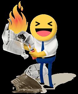 emoji_fire.png