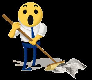 emoji_sweeping.png