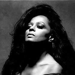 PHOTO VIA FACEBOOK: DIANA ROSS