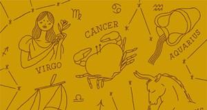 Horoscopes (Oct. 9-15)