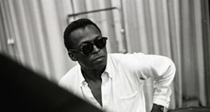 'Birth of the Cool' is an uncensored analysis of jazz genius Miles Davis