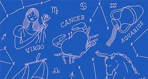 Horoscopes (Oct. 16-22)