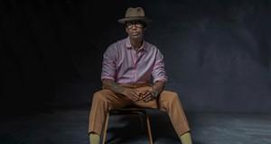 R&B prophet Raphael Saadiq isn't scared to go deep