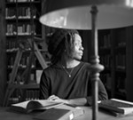 Kara Walker - Multimedia Artist