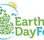 13th annual MI Earth Day Fest