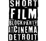 Short Film Block Party