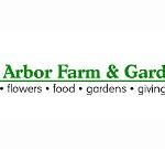28th Annual Ann Arbor Garden Walk