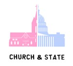Church & State by Jason Odell Williams