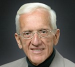 """An Evening with T. Colin Campbell, Author of """"The China Study"""""""
