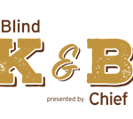 Leader Dogs for the Blind Bark & Brew 2018, presented by Chief Financial Credit Union