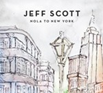 An Evening With Jeff Scott & Band