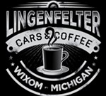 Lingenfelter Cars & Coffee